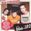 Man Overboard (Single) thumbnail