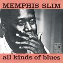 All Kinds Of Blues thumbnail