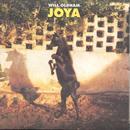 Joya thumbnail