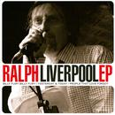 The Liverpool Ep thumbnail