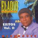 Exitos Vol. II thumbnail