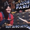 Hot Lesbo Action thumbnail