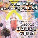 New York Underground: The Nu Groove Years thumbnail