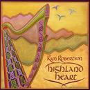 Highland Heart thumbnail