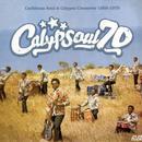 Calypsoul 70: Caribbean Soul thumbnail