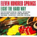 Eight The Hard Way thumbnail