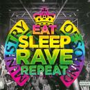 Eat Sleep Rave Repeat (Dimitri Vegas & Like Mike & Ummet Ozcan Tomorrowland Remix) (Single) thumbnail