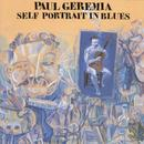 Self Portrait In Blues thumbnail