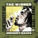 The Winner: The Roots Of Gregory Isaacs thumbnail