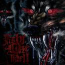 Rabid As Wolves: Letters From The Dead thumbnail