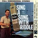 Sing A Song With Riddle / Hey Diddle Riddle thumbnail