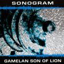 Sonogram thumbnail