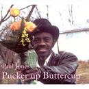 Pucker Up Butter Cup thumbnail