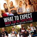 What To Expect When You're Expecting (Soundtrack) thumbnail