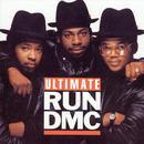 Ultimate Run DMC thumbnail
