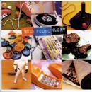New Found Glory thumbnail