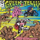 Cereal Killer Soundtrack thumbnail