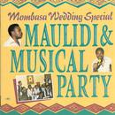 Mombasa Wedding Special thumbnail