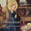 Christmas From Magdalen College, Oxford thumbnail