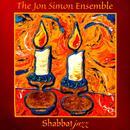 Shabbat Jazz thumbnail