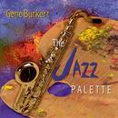 The Jazz Palette thumbnail