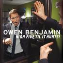 High Five Til It Hurts! thumbnail