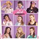 Girl Authority thumbnail