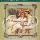Americana Classics thumbnail