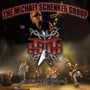 Michael Schenker Group - Live In Tokyo: 30th Anniversary Japan Tour thumbnail