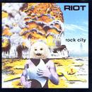 Rock City thumbnail
