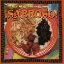 Sabroso: The Afro-Latin Groove thumbnail