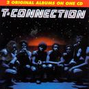 T-Connection / Magic thumbnail