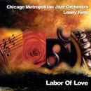 Labor Of Love thumbnail