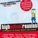High School Reunion - A Tribute To Those Great 80's Films! thumbnail