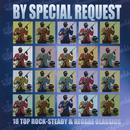 By Special Request: 18 Top Rock-Steady & Reggae Classics thumbnail