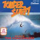 Killer Surf: The Best Of The Challengers thumbnail