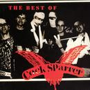 Best Of C**k Sparrer thumbnail