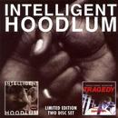 Saga Of A Hoodlum thumbnail