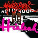 Hollywood To Hialeah Sampler thumbnail