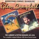 Rhinestone Cowboy/Bloodline thumbnail