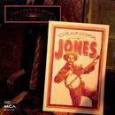 The Country Music Hall Of Fame Series: Grandpa Jones  thumbnail