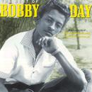 The Best Of Bobby Day thumbnail