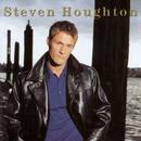 Steven Houghton thumbnail