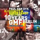 10 Years GMF Berlin Compilation thumbnail