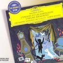 Ravel, Rimsky-Korsakov & Stravinsky: Orchestral Works thumbnail