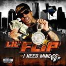I Need Mine (Explicit) thumbnail