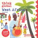 West Africa Unwired thumbnail