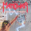The Hell Of Steel - Best Of Manowar thumbnail