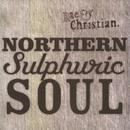 Northern Sulphuric Soul 2003 thumbnail