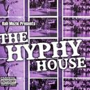 The Hyphy House (Explicit) thumbnail